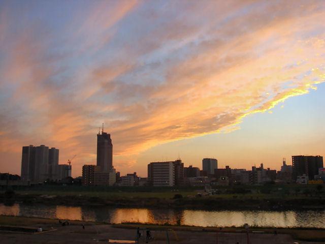 sunset_071020.JPG
